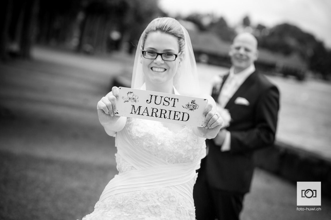 Steiif und Reto - Hochzeitsfotografie von foto-huwi.ch