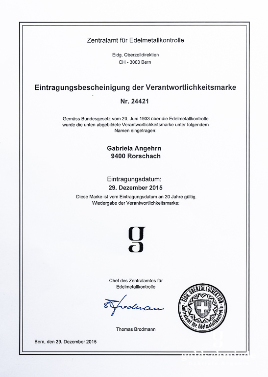 20160115-BD3P0245-Bearbeitet-goldschmiede-angehrn