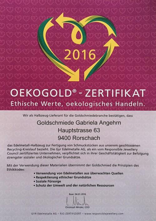 oekogold_vorderseite_1000px